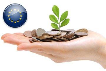 Dotacje Unijne Rzeszów