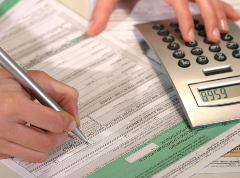 biuro rachunkowe Rzeszów
