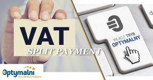 VAT Split Payment