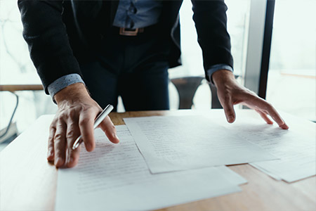 POLSKI ŁAD – zmiany w leasingu i sposobie opodatkowania tzw. wykupu prywatnego