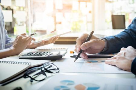 POLSKI ŁAD – zmiany w organizacji pracy przedsiębiorców oraz biur rachunkowych