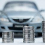 Rozliczenie samochodu w firmie a podatek dochodowy 2021