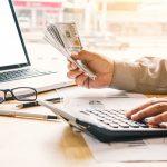 Vat dla E-commerce - zobacz najważniejsze zmiany