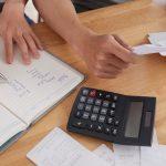 Zbiorcza płatność za pomocą MPP - czy jest możliwa?
